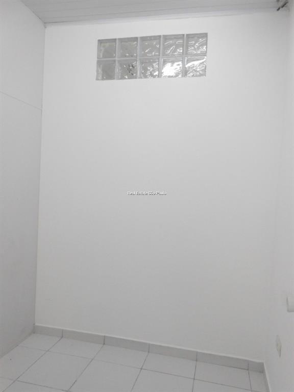 Ampliar Foto 8