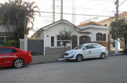 Casa Comercial para Alugar, Ipiranga