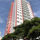 Imagem Real Estate SP