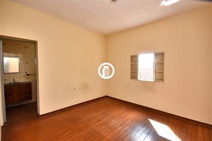 Casa Térrea para Alugar, Ipiranga