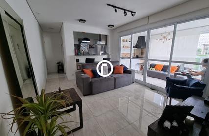 Apartamento para Alugar, Jardim Fonte do Morumbi