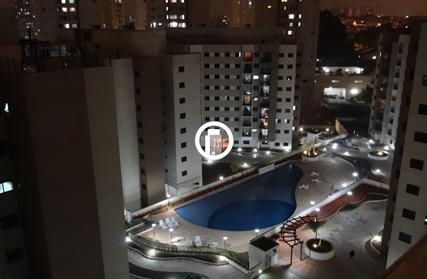 Cobertura para Venda, Jardim Umuarama