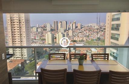 Apartamento para Venda, Vila Monte Alegre