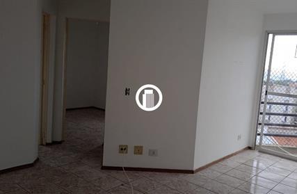 Apartamento para Alugar, Jardim Lallo