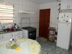 Sobrado / Casa para Venda, Jardim Eliana