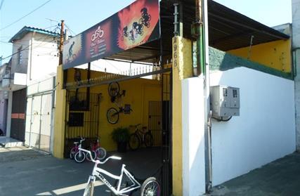 Ponto Comercial para Venda, Interlagos