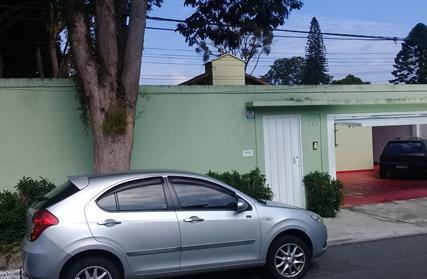 Casa Térrea para Venda, Jardim Represa