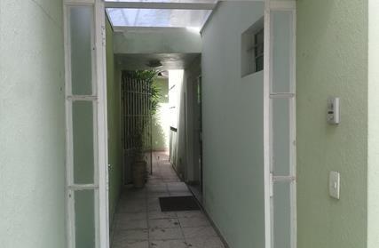 Prédio Comercial para Alugar, Jardim Cruzeiro