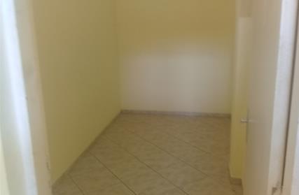 Casa Térrea para Alugar, Jardim Cliper