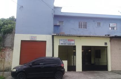 Prédio Comercial para Venda, Jardim das Acácias