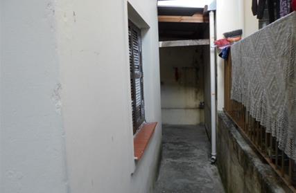Casa Térrea para Alugar, Jardim Bela Vista (Zona Sul)