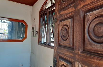 Casa Comercial para Alugar, Jardim Cruzeiro