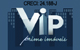 VIPPRIME IMÓVEIS - Grená Consultoria de Imóveis Ltda ME