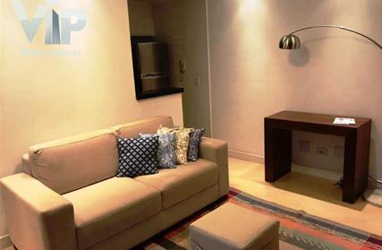 Apartamento Duplex para Venda, Aclimação