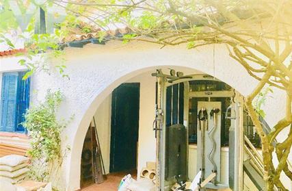 Condomínio Fechado para Venda, Vila Nova Conceição