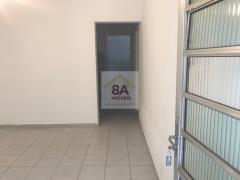 Apartamento para Alugar, Vila Babilônia