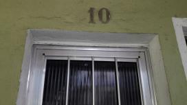 Casa Térrea para Alugar, Vila Clara