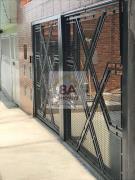 Condomínio Fechado para Alugar, Vila Monte Alegre