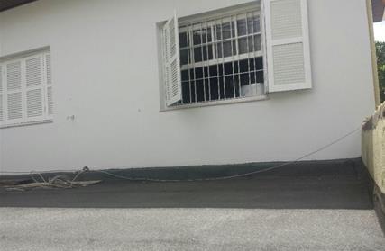 Casa Comercial para Venda, Vila Clementino
