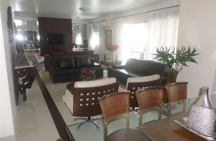 Apartamento para Venda, Cidade Monções