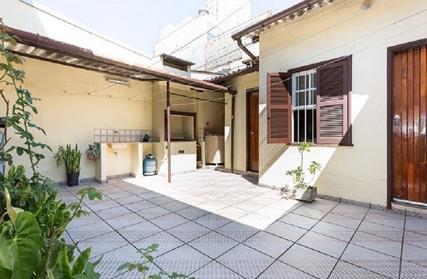 Casa Térrea para Venda, Jardim Vera Cruz(Zona Sul)