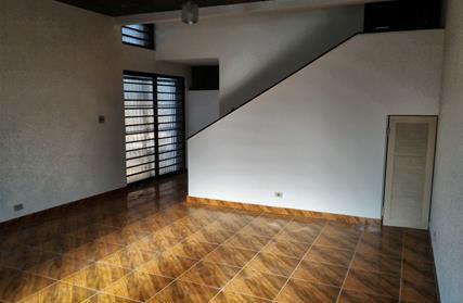 Casa Térrea para Venda, Vila Parque Jabaquara