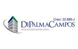 Di Palma Campos Assessoria Imobiliária