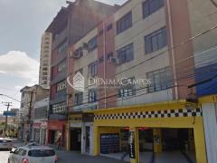 Sala Comercial para Venda, Ipiranga