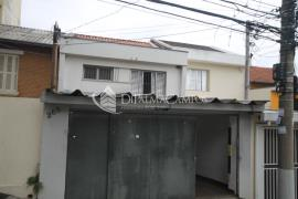 Sobrado / Casa para Alugar, Ipiranga