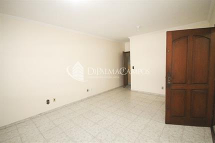 Sobrado / Casa para Alugar, Jardim Vergueiro (Sacomã)
