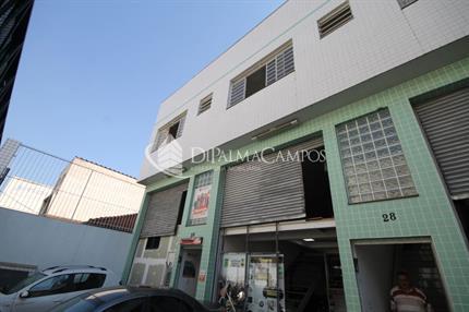 Sala Comercial para Alugar, Ipiranga