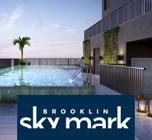 Imagem Brooklin Skymark