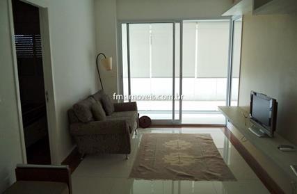 Apartamento para Alugar, Vila Olímpia