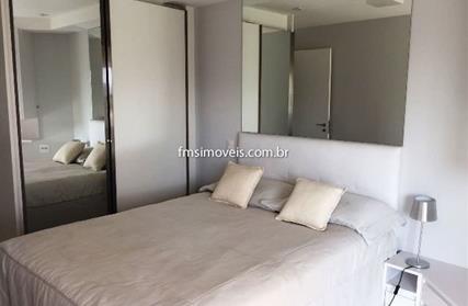 Apartamento para Alugar, Campo Belo