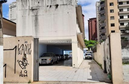 Casa Comercial para Alugar, Itaim Bibi