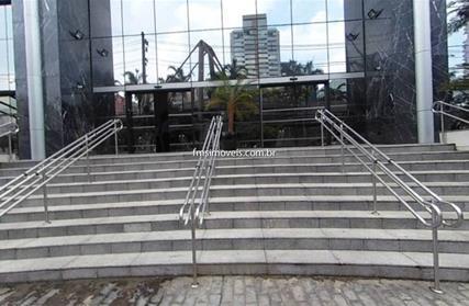 Sala Comercial para Alugar, Vila Nova Conceição