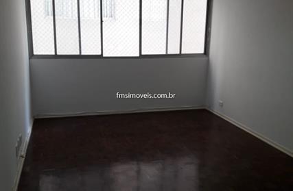 Apartamento para Alugar, Itaim Bibi
