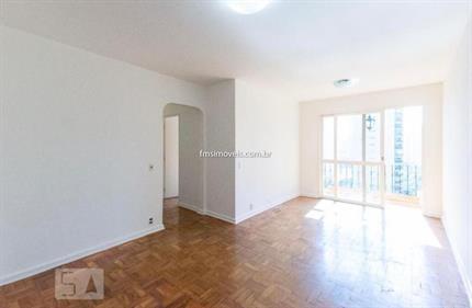 Apartamento para Alugar, Moema