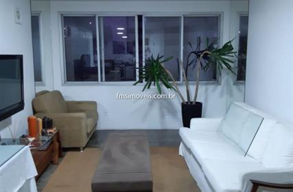 Apartamento para Alugar, Paraíso (Zona Sul)