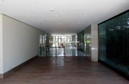 Sala Comercial para Alugar, Paraíso (Zona Sul)