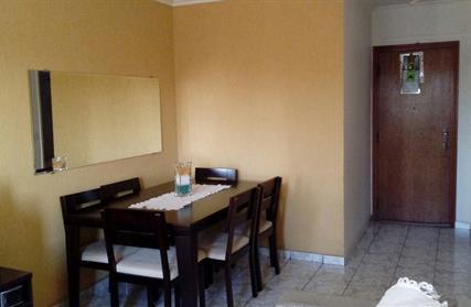 Apartamento para Venda, Vila Babilônia