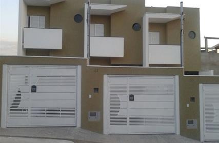 Casas para alugar Zona Sul 2018