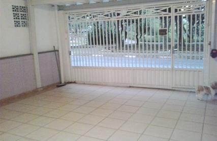 Condomínio Fechado para Venda, Parque Fongaro