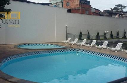 Apartamento para Venda, Jardim Melo
