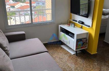 Apartamento para Venda, Jardim Maria Estela (Zona Sul)