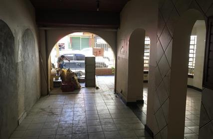 Casa Comercial para Alugar, Brooklin
