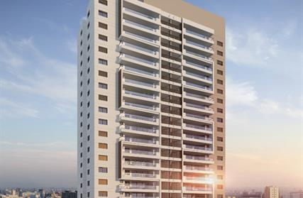 Apartamento para Venda, Campo Belo
