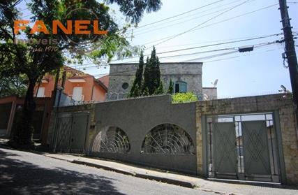 Casa Térrea para Alugar, Jardim Previdência