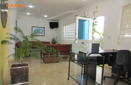 Casa Comercial para Alugar, Jardim Previdência