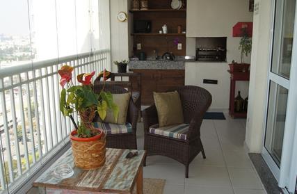 Apartamento para Venda, Jurubatuba